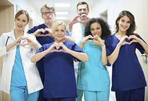 Heart Docs